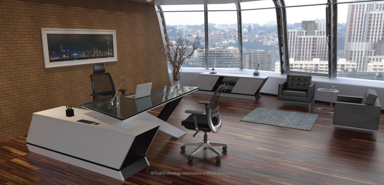 mobiliario-corporativo-executivo-kinetic-ambientada-7-ws-1500x725