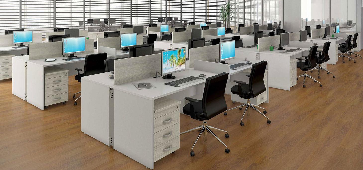 moveis-interflex-escritorio-5-reduzido-u65814-fr