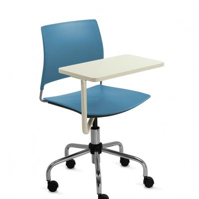Cadeira Go 360 - Cavaletti