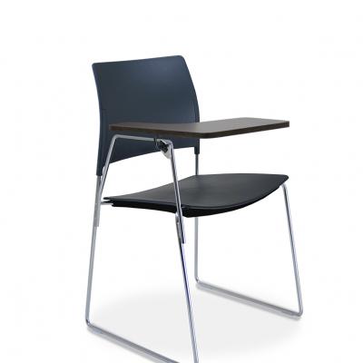Cadeira Go - Cavaletti