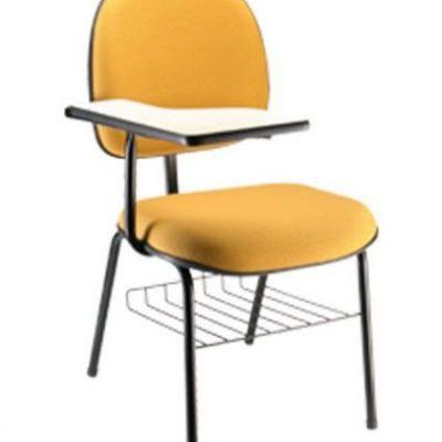 Cadeira STS 170P - Stiloflex