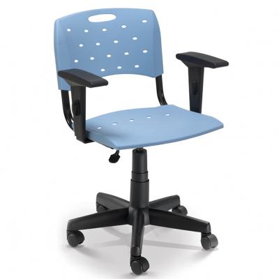Cadeira Viva 360 - Cavaletti